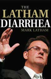the latham diarrhea