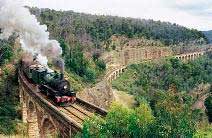 zig zag railway new south wales