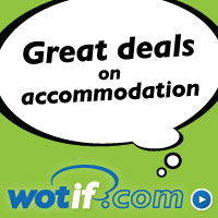 cheap hotels